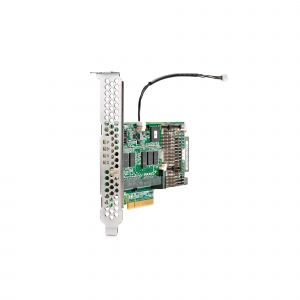 726821R-B21 HPE Smart Array P440/4G Controller (HPE Renew)