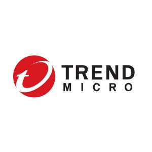 WB01024255 - Trend Micro XSP WORRY FREE SERVICES ADV