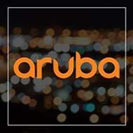 Aruba by HPE Eröffnungsangebote