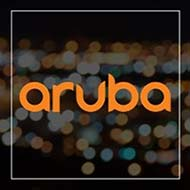 Aruba Eröffnungsangebote