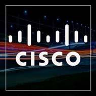 Cisco Systems Eröffnungsangebote