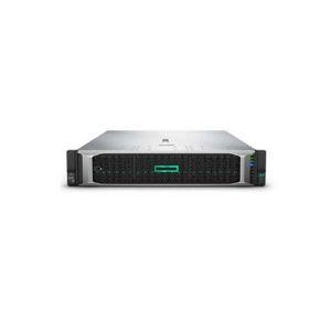 HPE ProLiant DL380 Gen10 4114