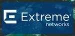 Zebra wird zu Extreme Networks
