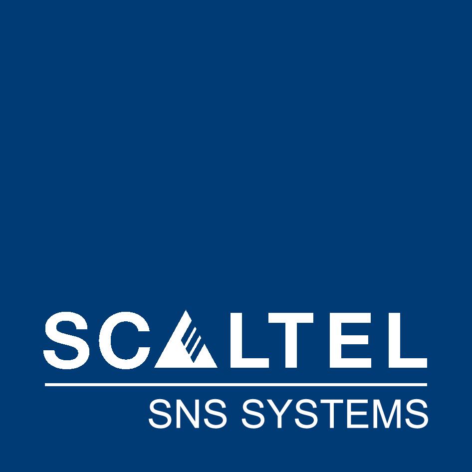 Logo SNS Systems