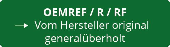 OEMREF