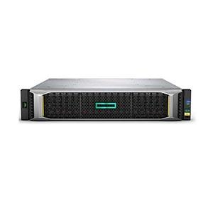 HPE MSA 2050 SAN DC LFF Storage (HPE Renew),   Q1J00AR,   Q1J00A