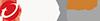 Scalcom ist autorisierter Kemp Partner