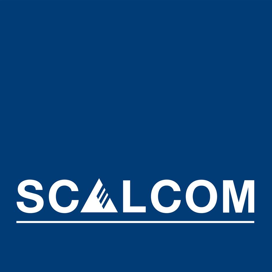 Scalcom