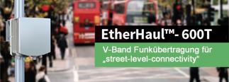 EtherHaul-600T