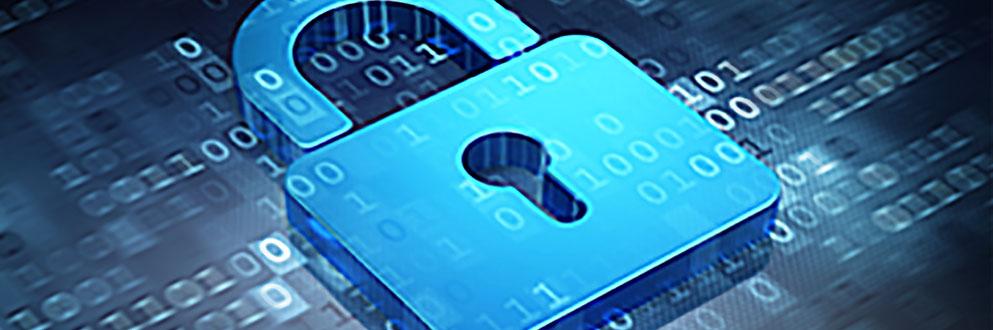 Hacker Angriffe werden immer unauffälliger! Wie sicher ist Ihr Netzwerk?