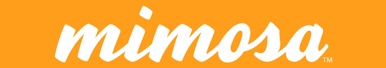SCALCOM ist Mimosa Partner