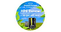 HPE Renew