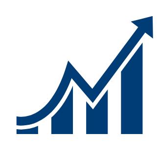 Wächst ihr Unternehmen stark (>20% Wachstum der Anforderungen Year on Year)?